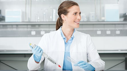 Cell Culture Application Support